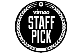 Wyatt Visuals Vimeo Staff Pick Vancouver Videography